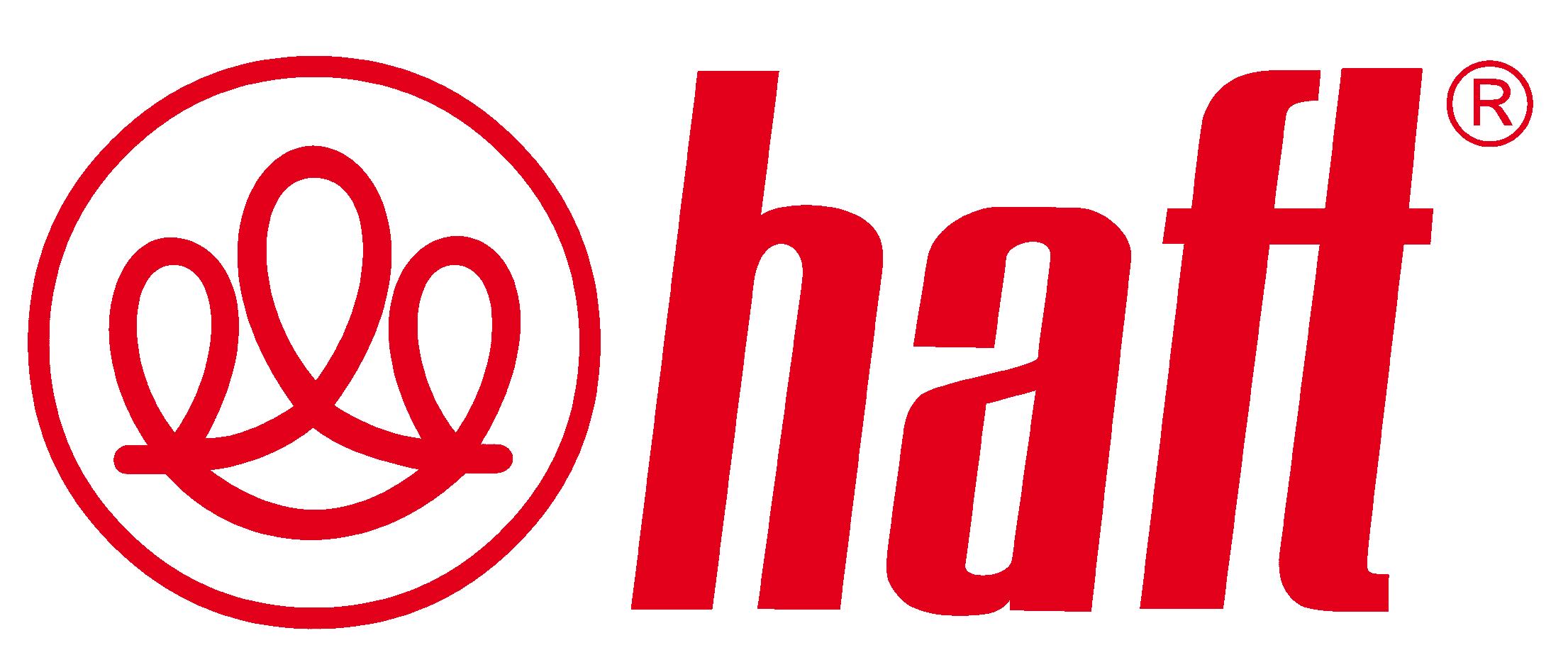 logo-haft-2