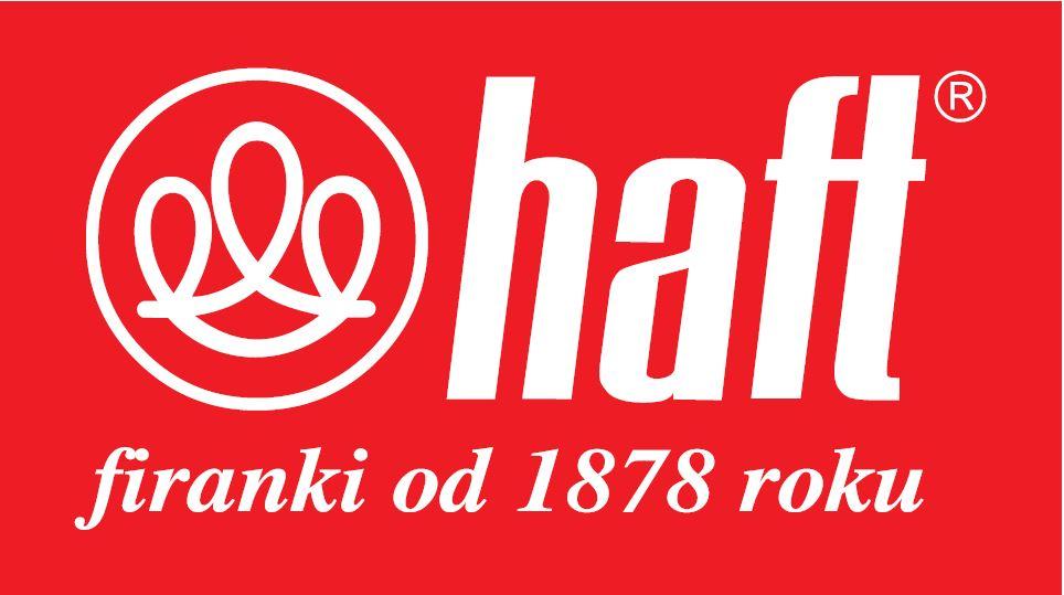 logo-haft-1