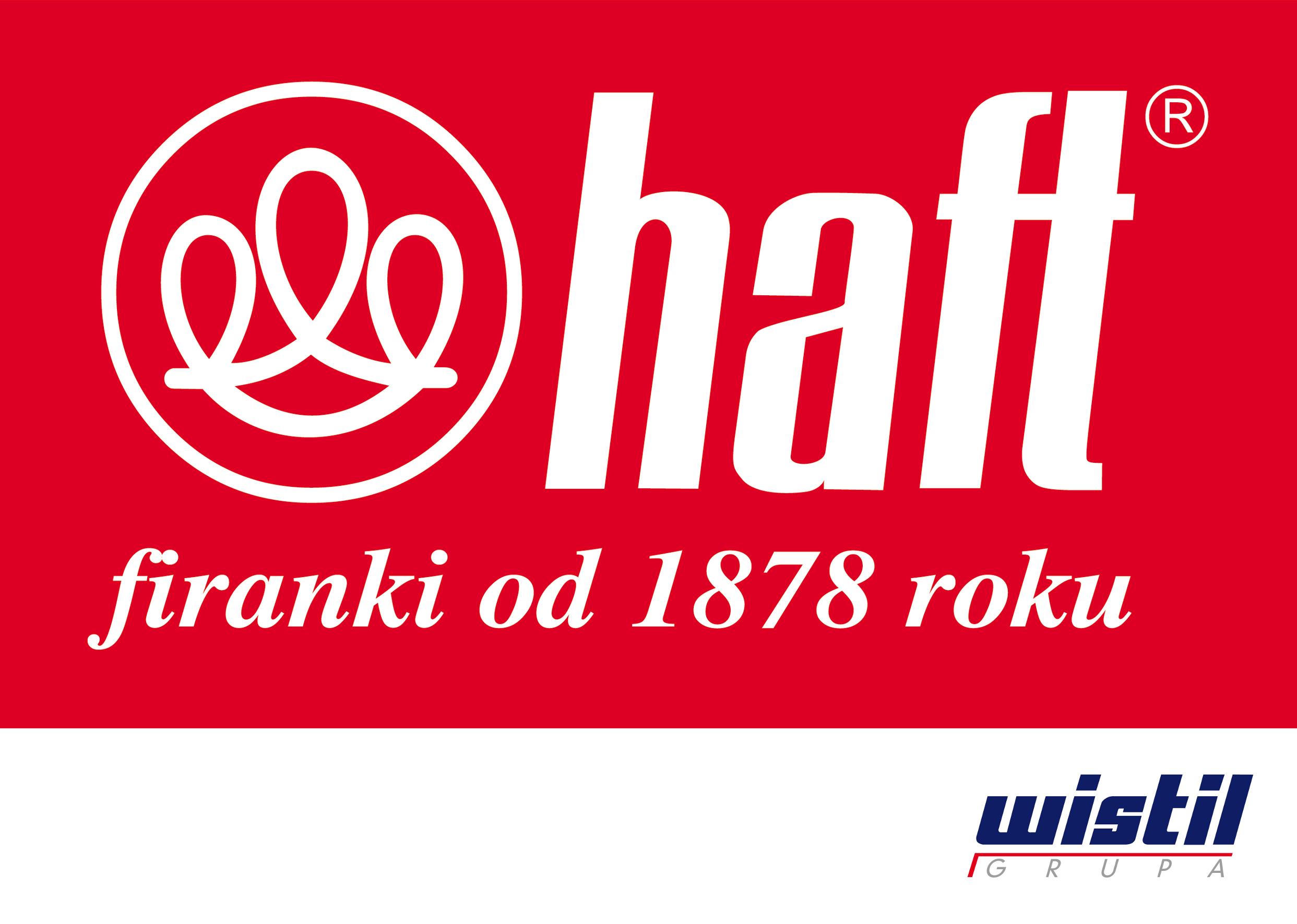 logo-haft-wistil