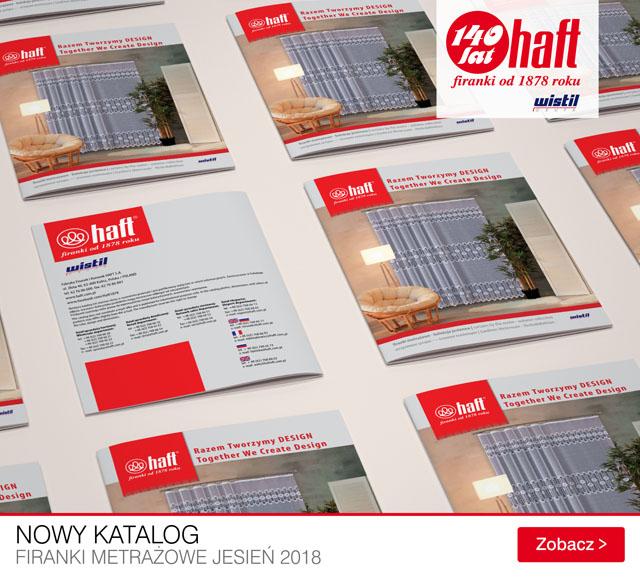 Firany Metrażowe Fabryka Firanek I Koronek Haft Firanki